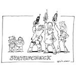 Statuscheck