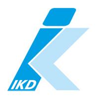 IKD-Logo